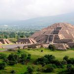 Lugares para visitar en la Ciudad de México (DF)