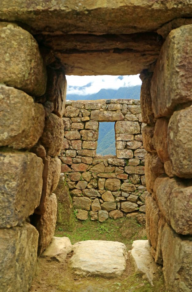 machu-picchu-cusco-peru-antigua-puerta-restos-inca-cordilleras