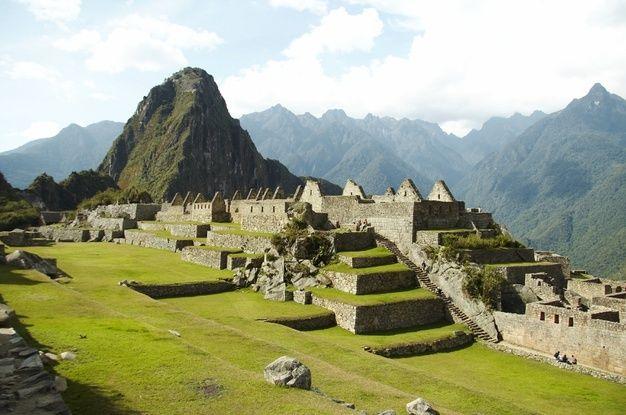 ruinas-ciudad-perdida-incas-machu-picchu-peru
