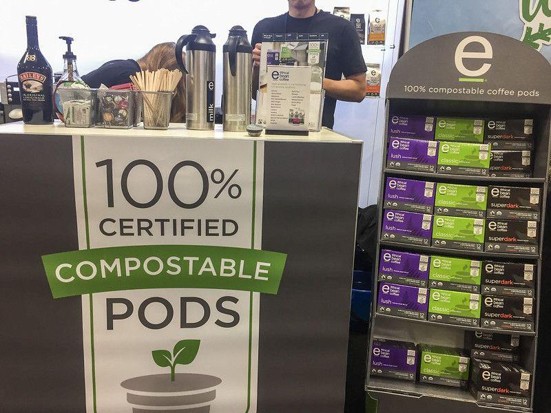 https://www.everintransit.com/winter-fancy-food-show-2017/Patas de café compostables