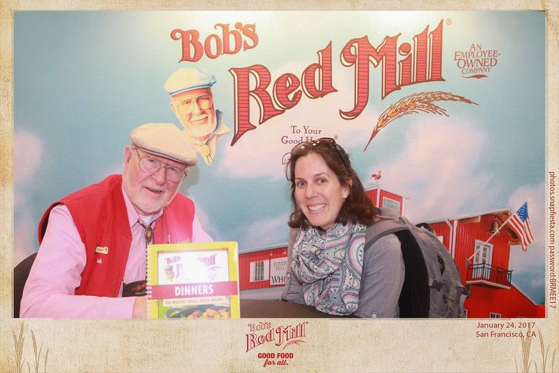 Conociendo a Bob de Bob