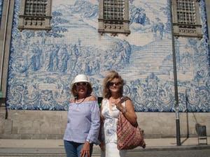Tours para grupos pequeños en Oporto