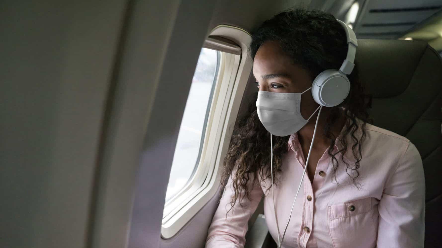 Así que ahora seleccione un asiento de avión