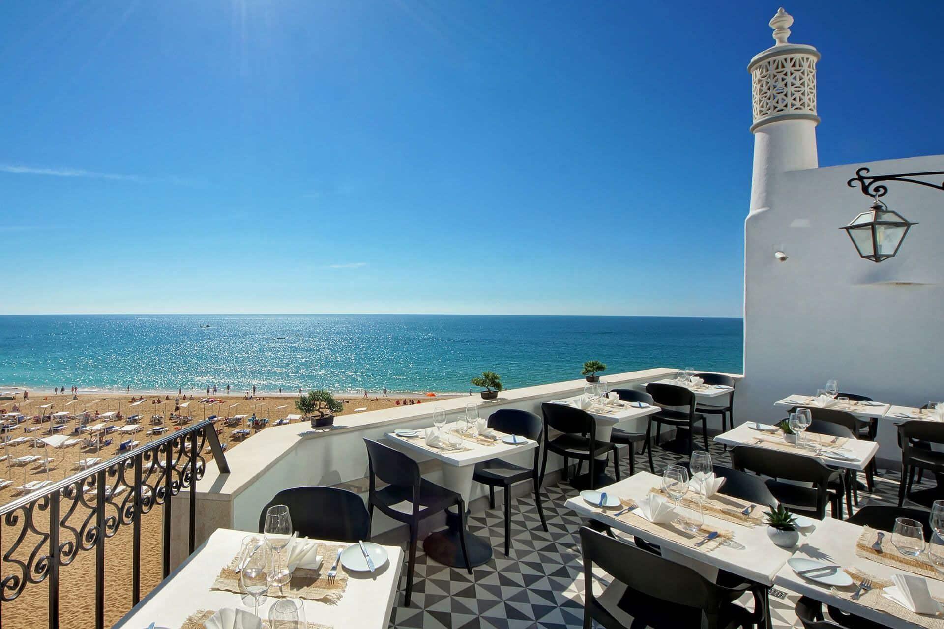 restaurantes de Portugal-lugaresparavisitar