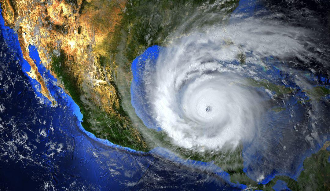 huracanes-en-México-Lugaresparavisitar