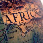 10 cosas que hacer en África además de los safaris