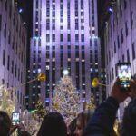 19 mejores cosas para hacer en Nueva York en diciembre de 2021 • Guía completa • Eventos [UPDATE]