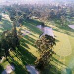 Golf en América del Sur: los 5 mejores campos y países