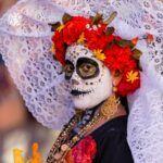 Los expatriados en México celebran su quinto aniversario