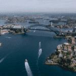 Los mejores destinos de viaje en Australia