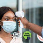 Nuestra mejor acogida: la campaña de vacunación turística en Ciudad del Cabo