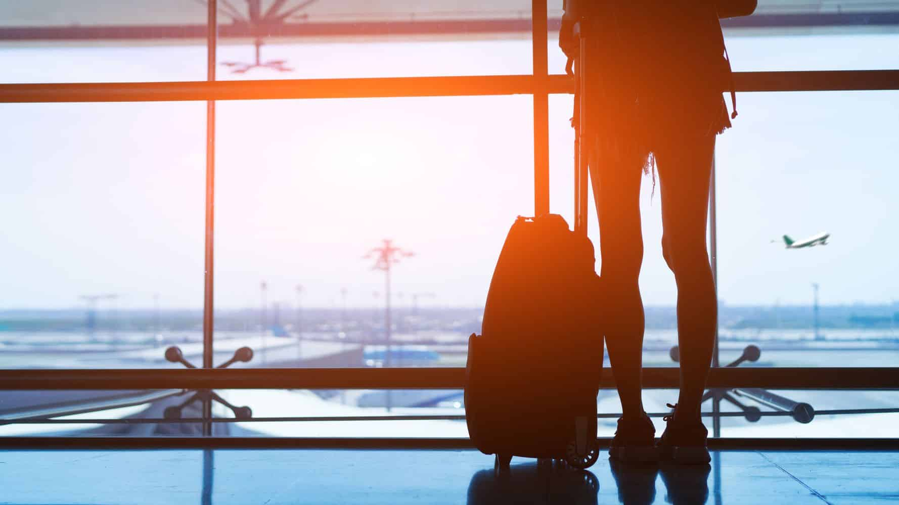 Should You Book A Trip For 2022 Now Or Wait?