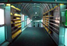 DMZ - Tunnel